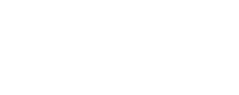 Messiah Lutheran School